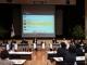 고양시 여성복지주민참여단, 시민 100여명과 여성친화도시 정책에 대한 토론회 펼쳐 #17