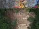고양시, 북한산성 행궁지 2·3차 발굴조사 학술 #18