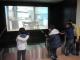 고양시, 시민안전 체험교실 열어…시민 500명 참여해 지진체험·소화기 사용법·심폐소생술 등 익혀 #14